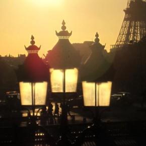 フランスのきょう-PHOTOS