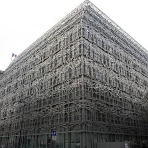 フランス文化省、2013年度文化予算の内容、Culture - act2