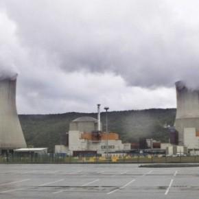 フランス、競争に入った原発の廃炉・解体産業