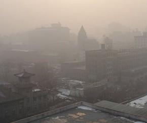フランス人の死因の3番目は大気汚染
