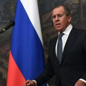 外交確執、同盟国とロシアのシーソー・ゲーム