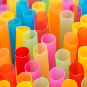 EC 使い捨てプラスチック製造禁止へ前進
