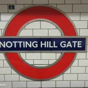 今日のPHOTO ロンドン