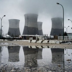 「核は死んだ」、過去のものになる原子力エネルギー