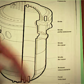 ドキュメンタリー:原子力、神話の終焉